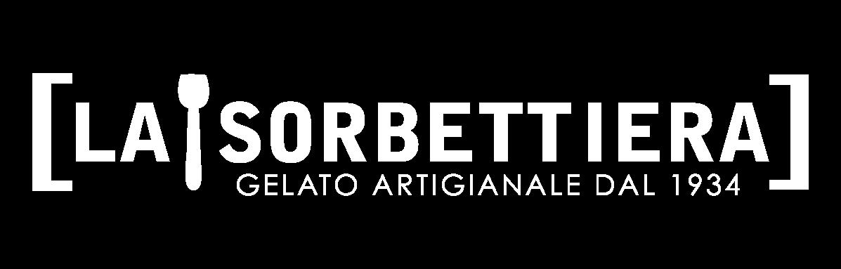 LaSorbettiera