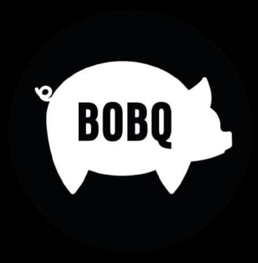 BOBQ Delivery