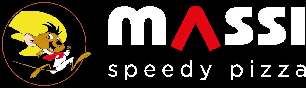 Speedy Pizza Delivery