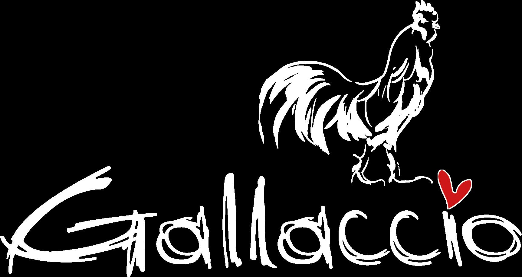 Gallaccio – Delivery