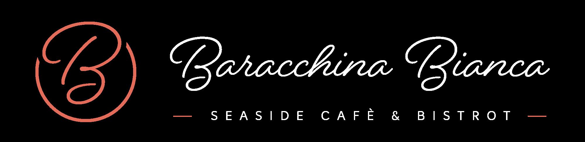 Baracchina Bianca Pasticceria